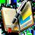 Icon_app-31