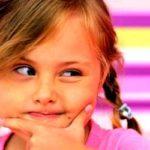 Что делать если ребенок врет